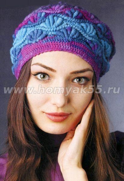 http://www.homyak55.ru/_bl/12/33546846.jpg