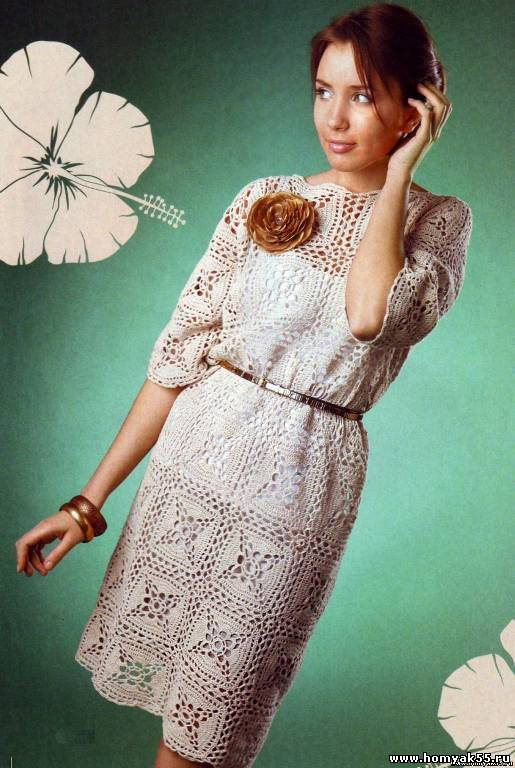 8ff9f650f2a Льняное платье