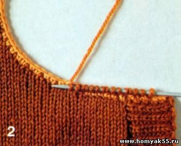 Наборы для вышивания и рукоделия по доступным ценам