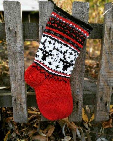 носочки тапочки для взрослых спицами хомяк55 всё о вязании